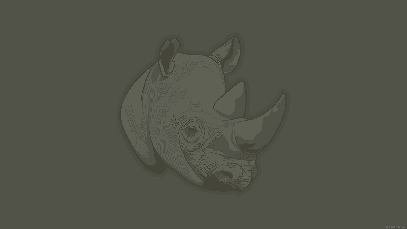 desktop-wallpaper-laptop-mac-macbook-airaj51-thoughtful-rhino-minimal-illust-art-wallpaper