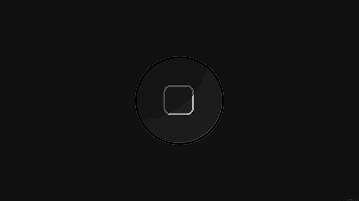 wallpaper-desktop-laptop-mac-macbook-aj55-iphone-button-dark-illust-art-minimal-wallpaper
