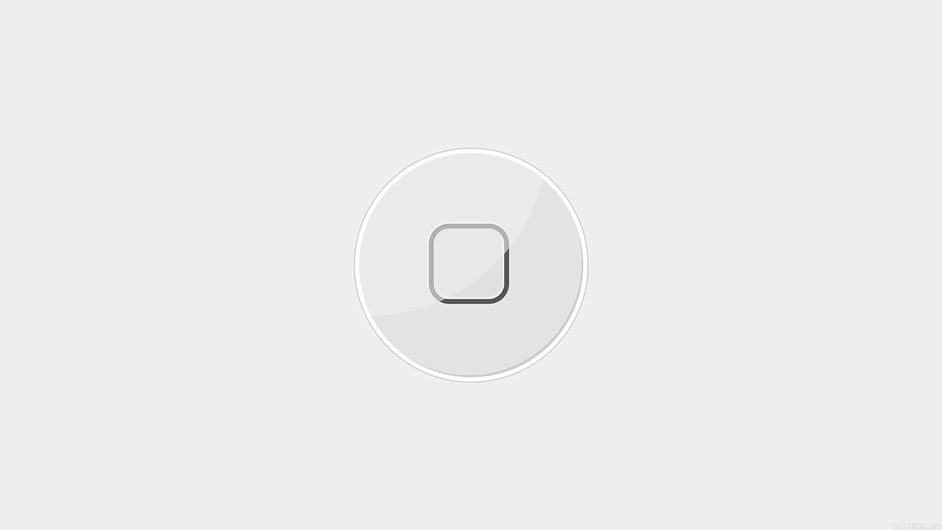 desktop-wallpaper-laptop-mac-macbook-airaj56-iphone-button-white-illust-art-minimal-wallpaper