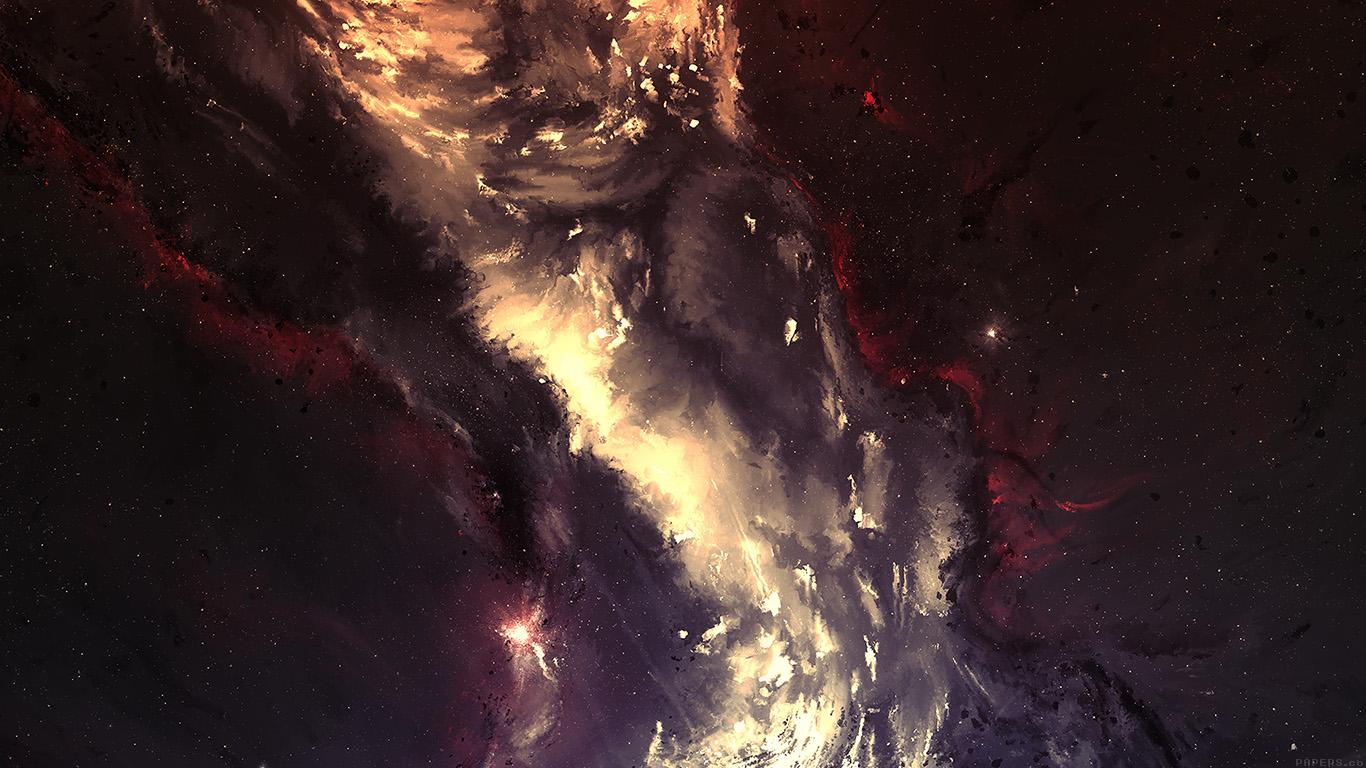wallpaper-desktop-laptop-mac-macbook-aj59-art-painting-illust-art-hurricane-abstract
