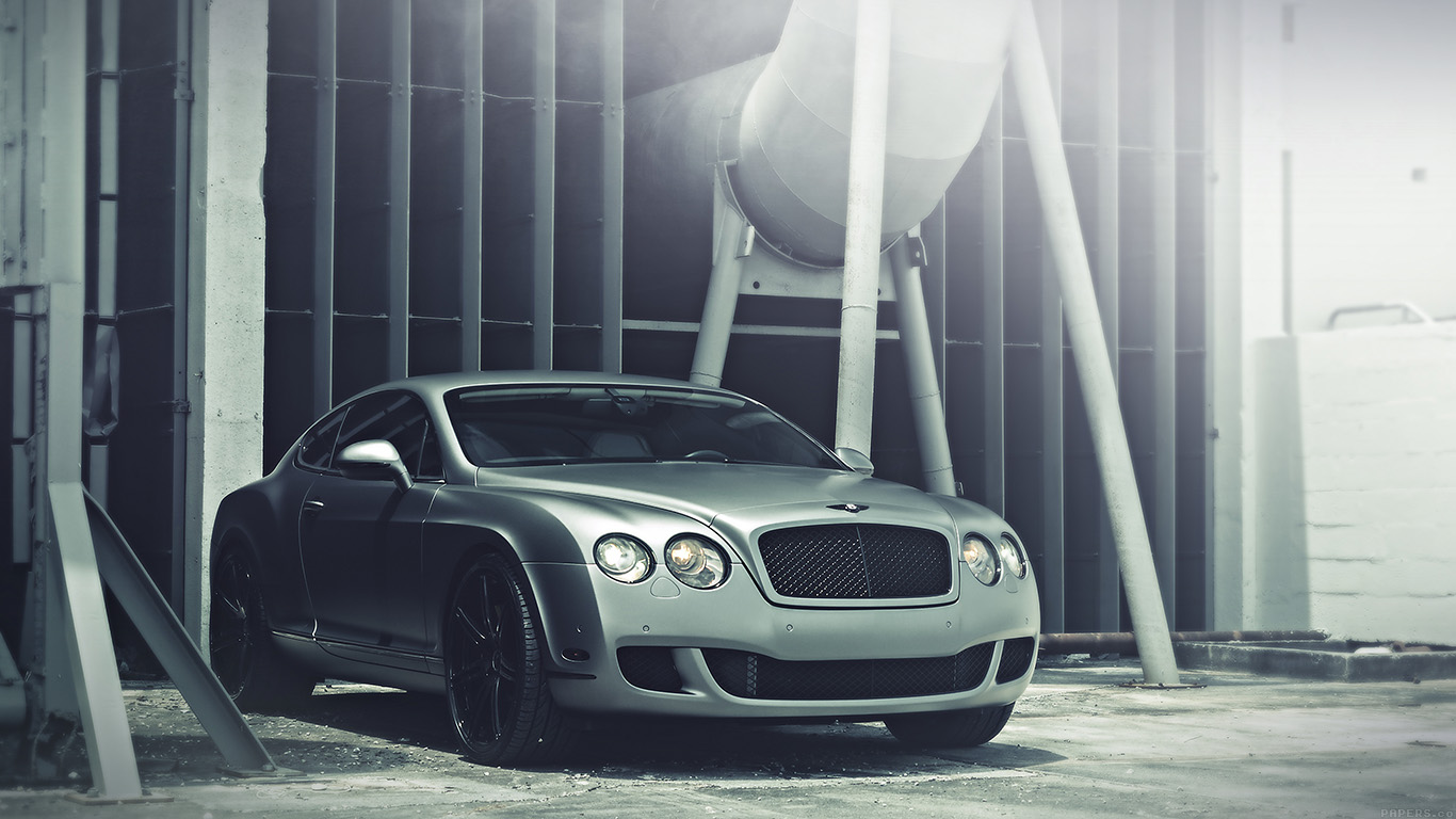 desktop-wallpaper-laptop-mac-macbook-airaj63-bentley-motors-car-park-art-city-wallpaper