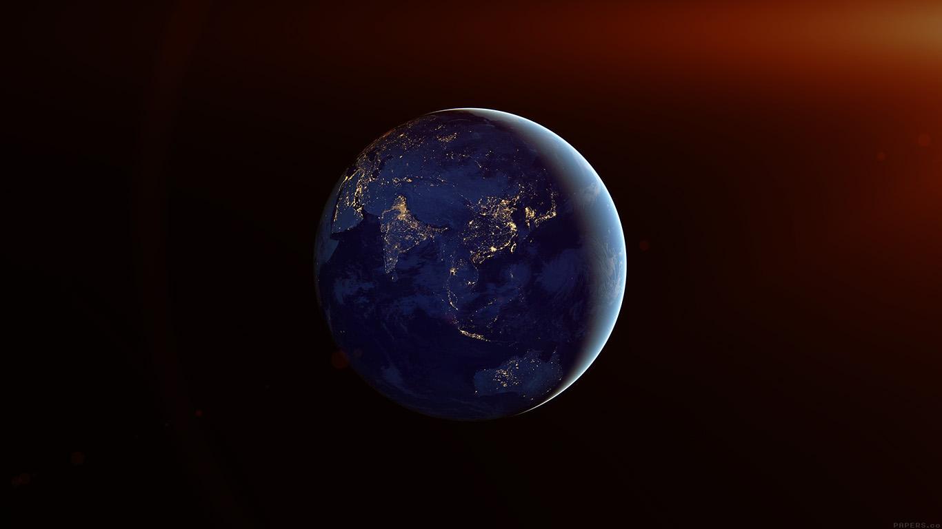 wallpaper-desktop-laptop-mac-macbook-aj70-asia-at-night-flare-earth-space-dark