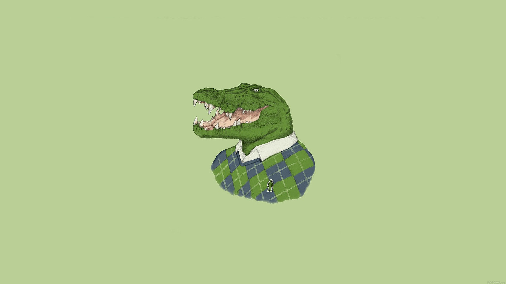 lacoste branding project paper