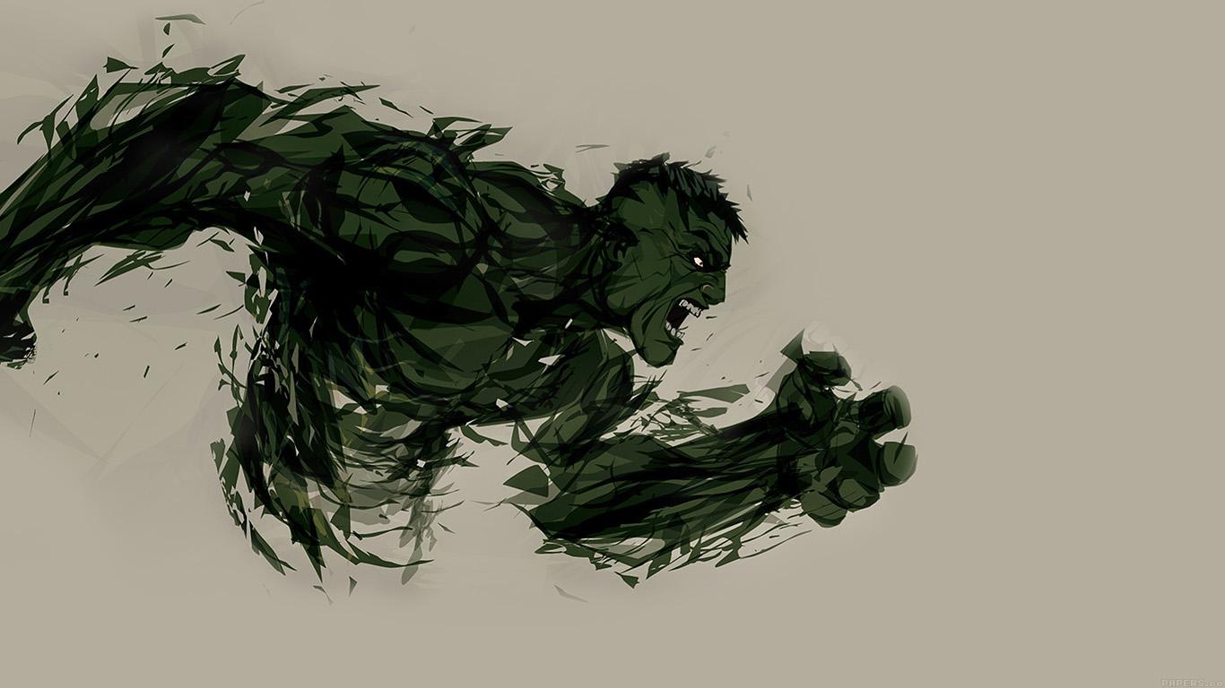wallpaper-desktop-laptop-mac-macbook-aj80-hulk-illust-anger-minimal-hero-art-wallpaper