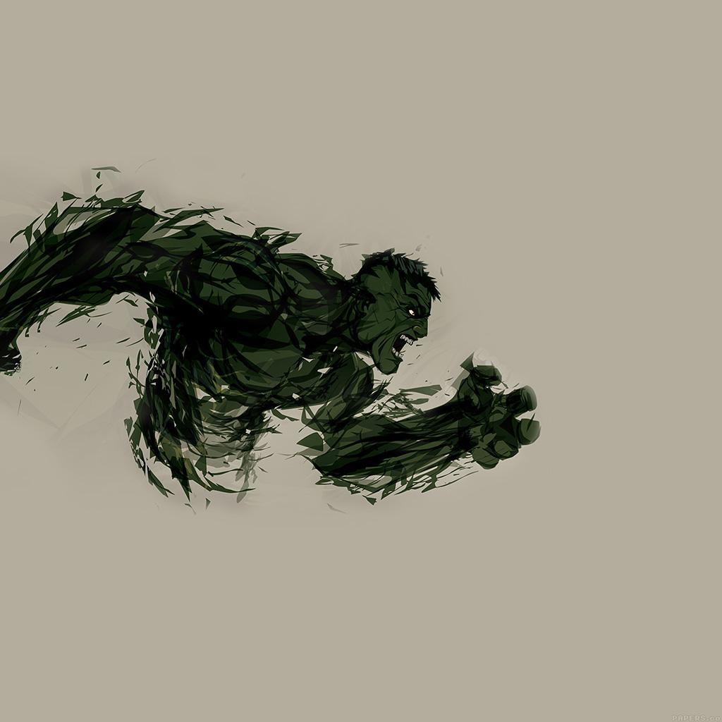 android-wallpaper-aj80-hulk-illust-anger-minimal-hero-art-wallpaper