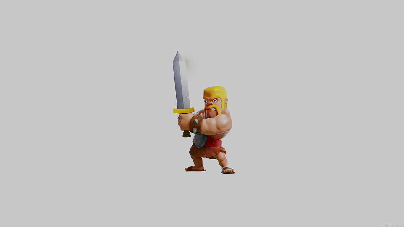 wallpaper-desktop-laptop-mac-macbook-aj84-barbarian-clash-of-clans-art-dark-game-wallpaper