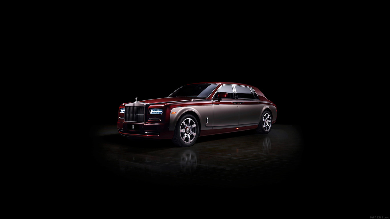 desktop-wallpaper-laptop-mac-macbook-airaj85-rolls-royce-pinnacle-phantom-dark-car-wallpaper