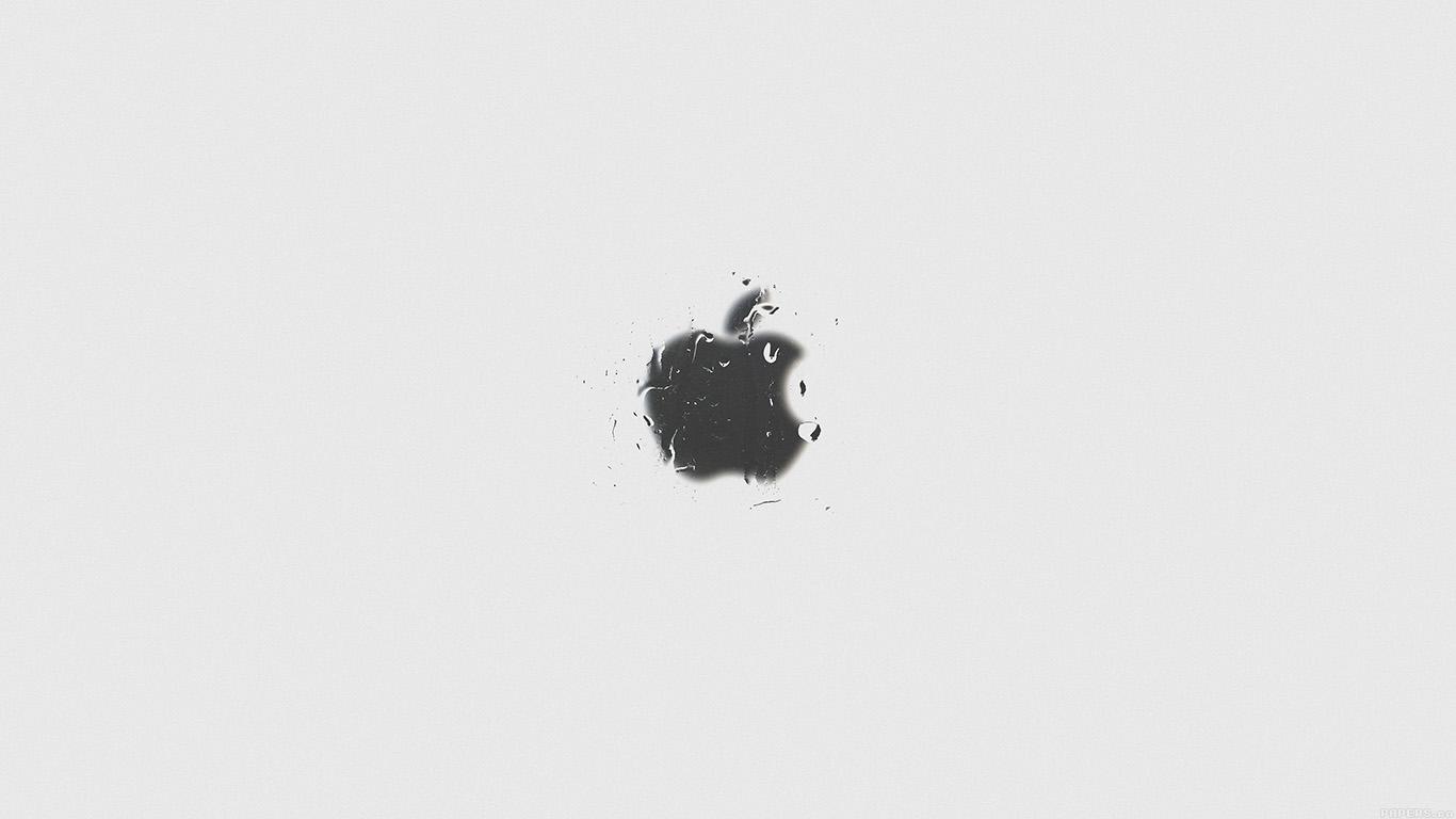 desktop-wallpaper-laptop-mac-macbook-airaj89-apple-logo-white-simple-minimal-wallpaper