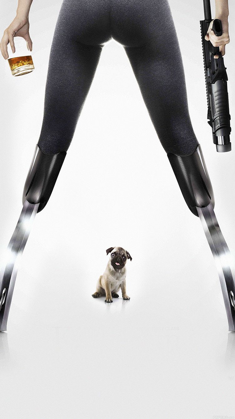 iPhone6papers.co-Apple-iPhone-6-iphone6-plus-wallpaper-aj91-kingsman-poster-dog-art-film