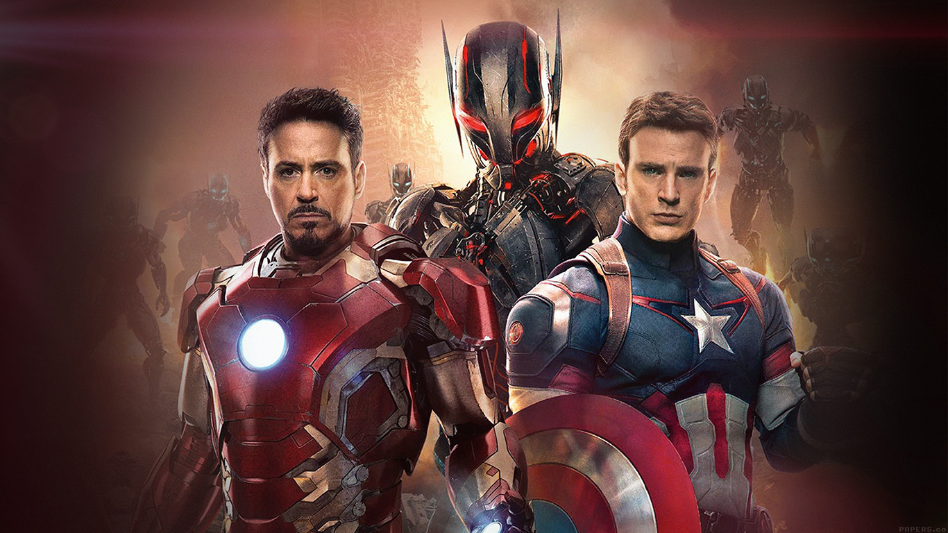 desktop-wallpaper-laptop-mac-macbook-airaj93-avengers-poster-2-age-of-ultron-art-film-wallpaper
