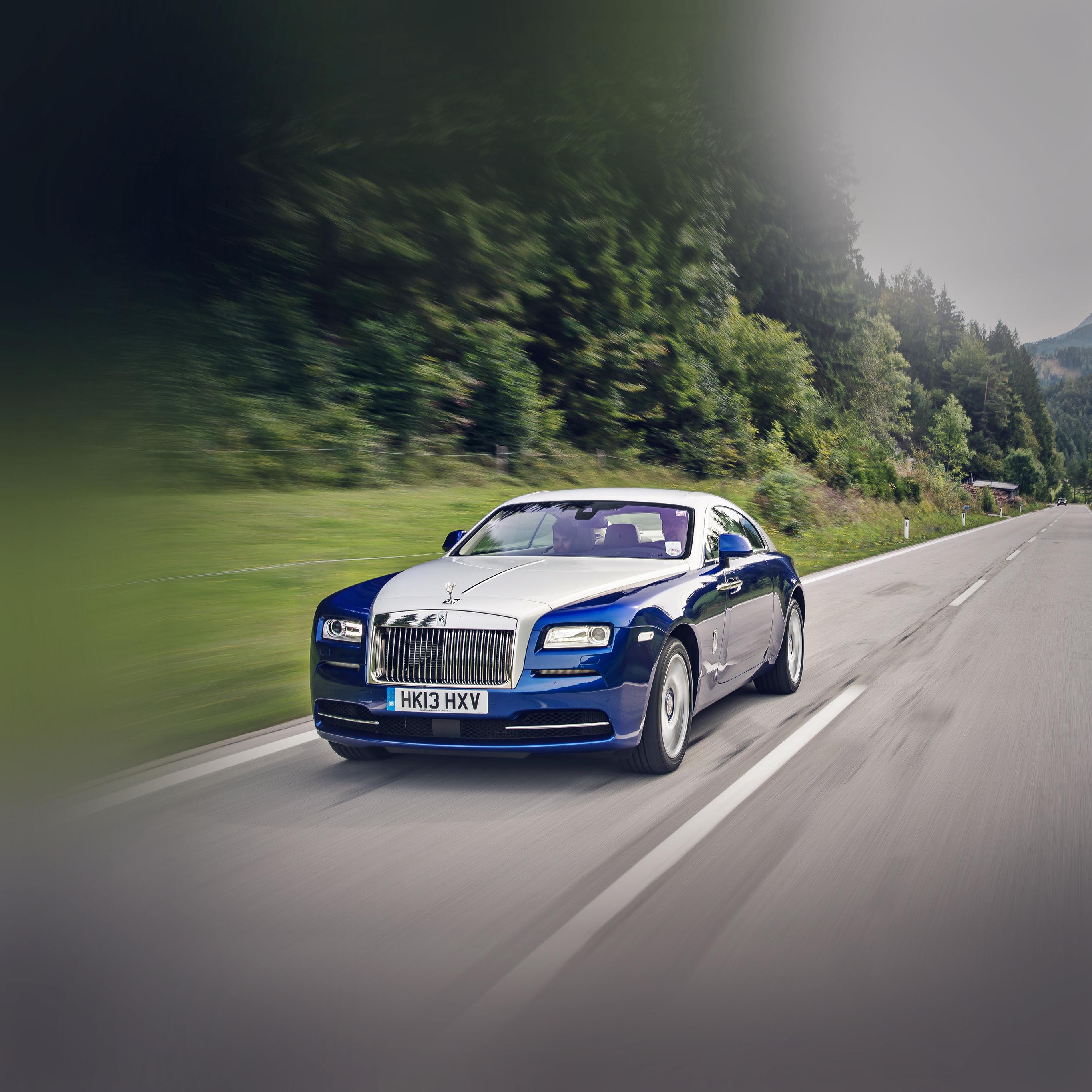 ... Wallpaper Source · Aj95 Bentley Blue Drive Car