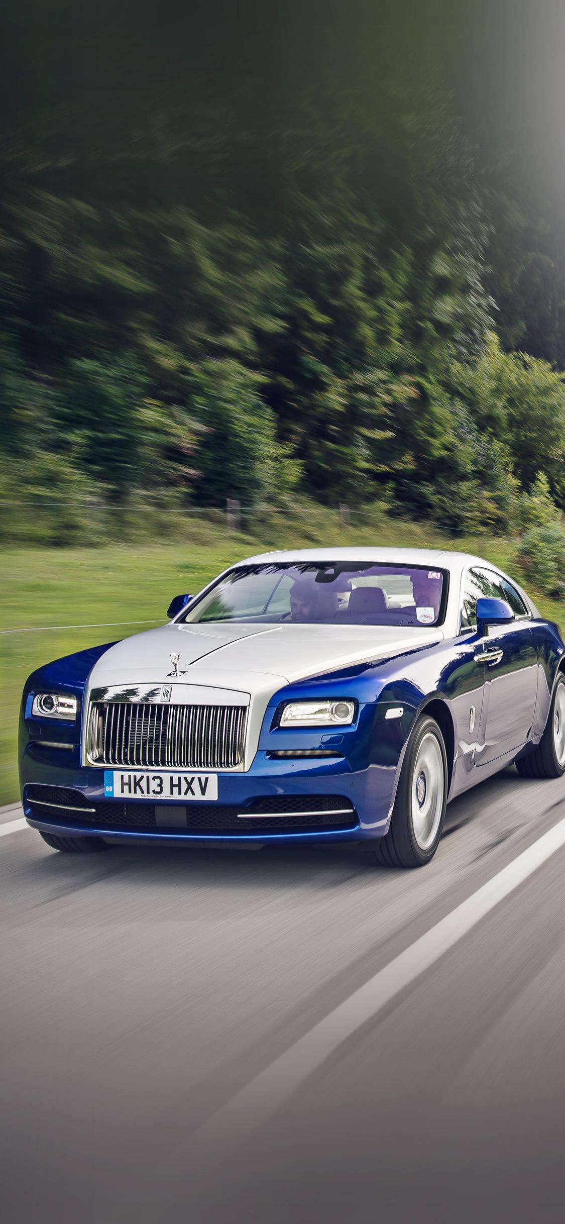iPhoneXpapers.com-Apple-iPhone-wallpaper-aj95-bentley-blue-drive-car