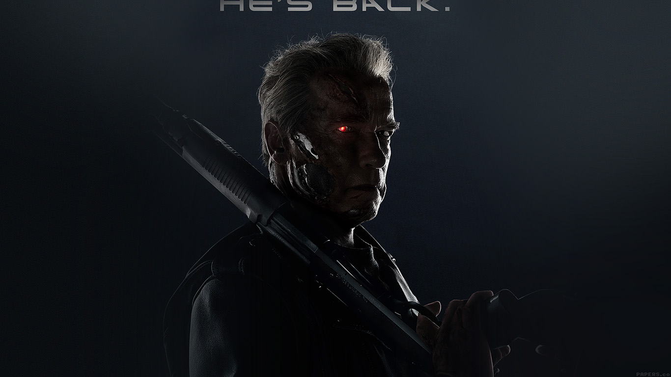 desktop-wallpaper-laptop-mac-macbook-airaj96-terminator-he-is-back-film-arnold-hero-wallpaper