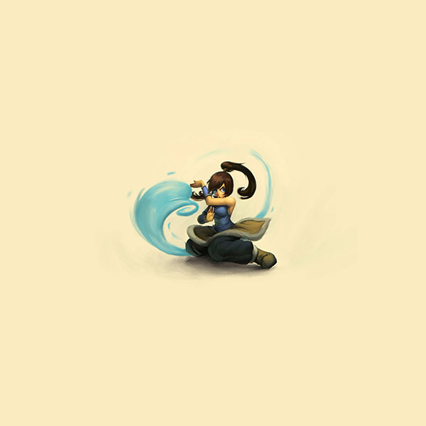 iPapers.co-Apple-iPhone-iPad-Macbook-iMac-wallpaper-aj99-cute-young-avatar-korra-drawing-art-wallpaper