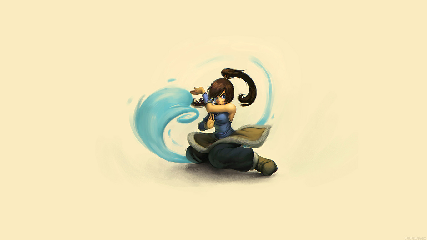 desktop-wallpaper-laptop-mac-macbook-airaj99-cute-young-avatar-korra-drawing-art-wallpaper