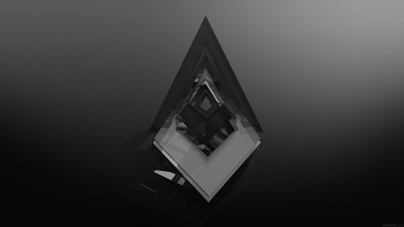 wallpaper-desktop-laptop-mac-macbook-ak03-symbol-abstract-dark-black-wallpaper