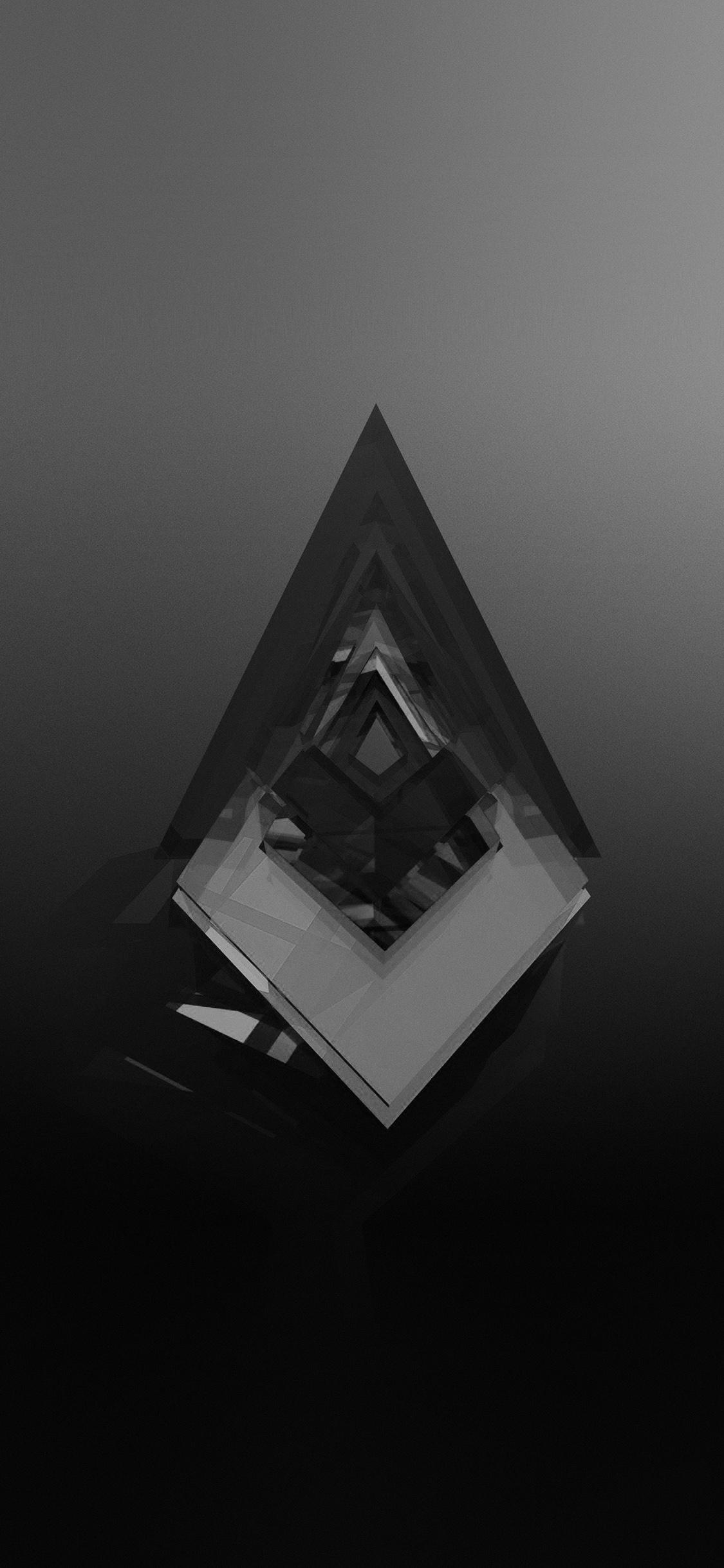 iPhoneXpapers.com-Apple-iPhone-wallpaper-ak03-symbol-abstract-dark-black