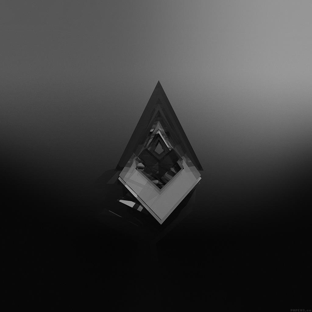 android-wallpaper-ak03-symbol-abstract-dark-black-wallpaper