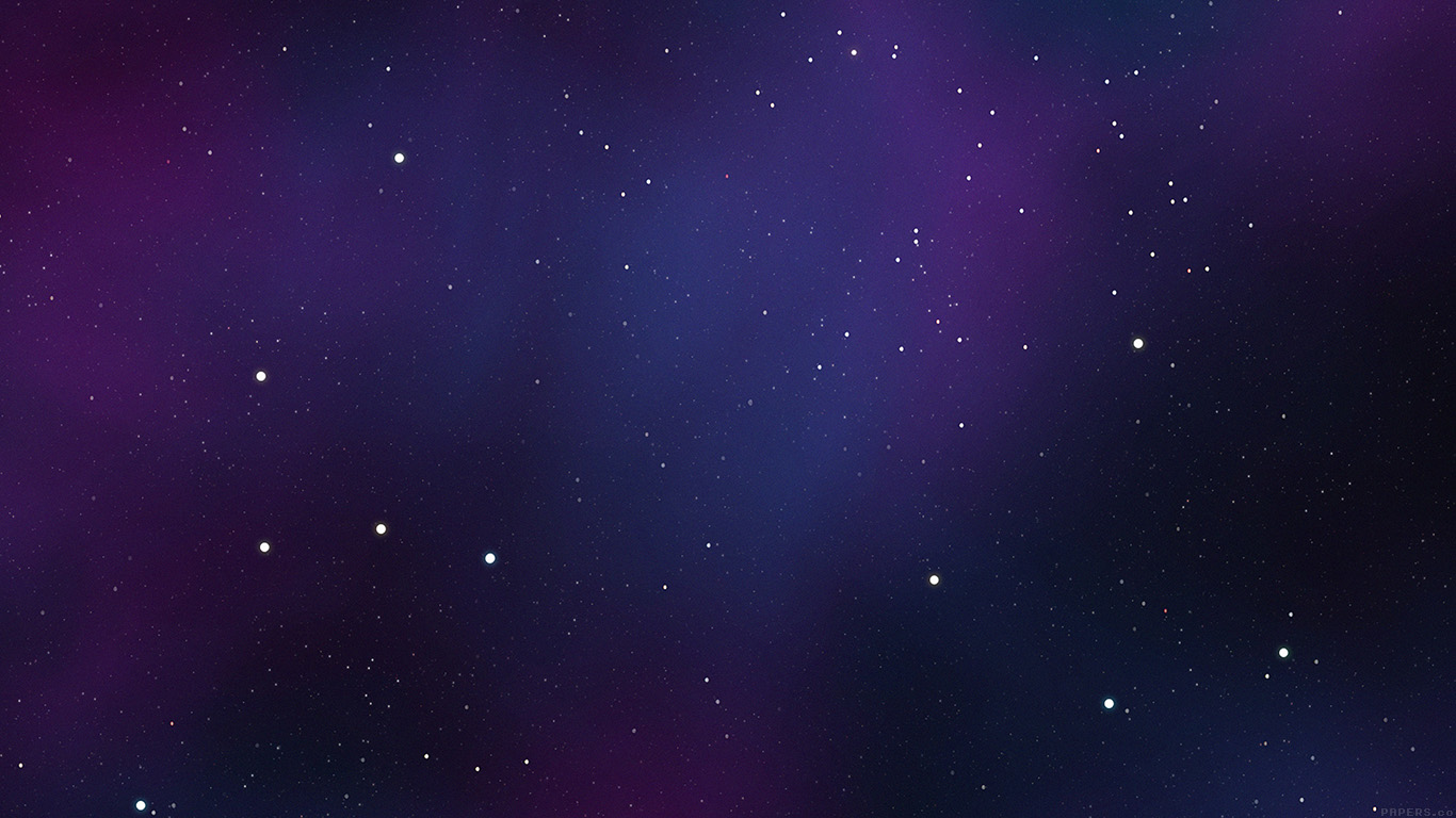 desktop-wallpaper-laptop-mac-macbook-airak09-briar-rose-space-purple-art-wallpaper