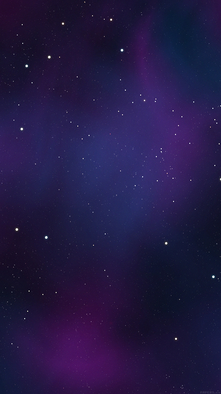 Papers.co-iPhone5-iphone6-plus-wallpaper-ak09-briar-rose-space-purple-art