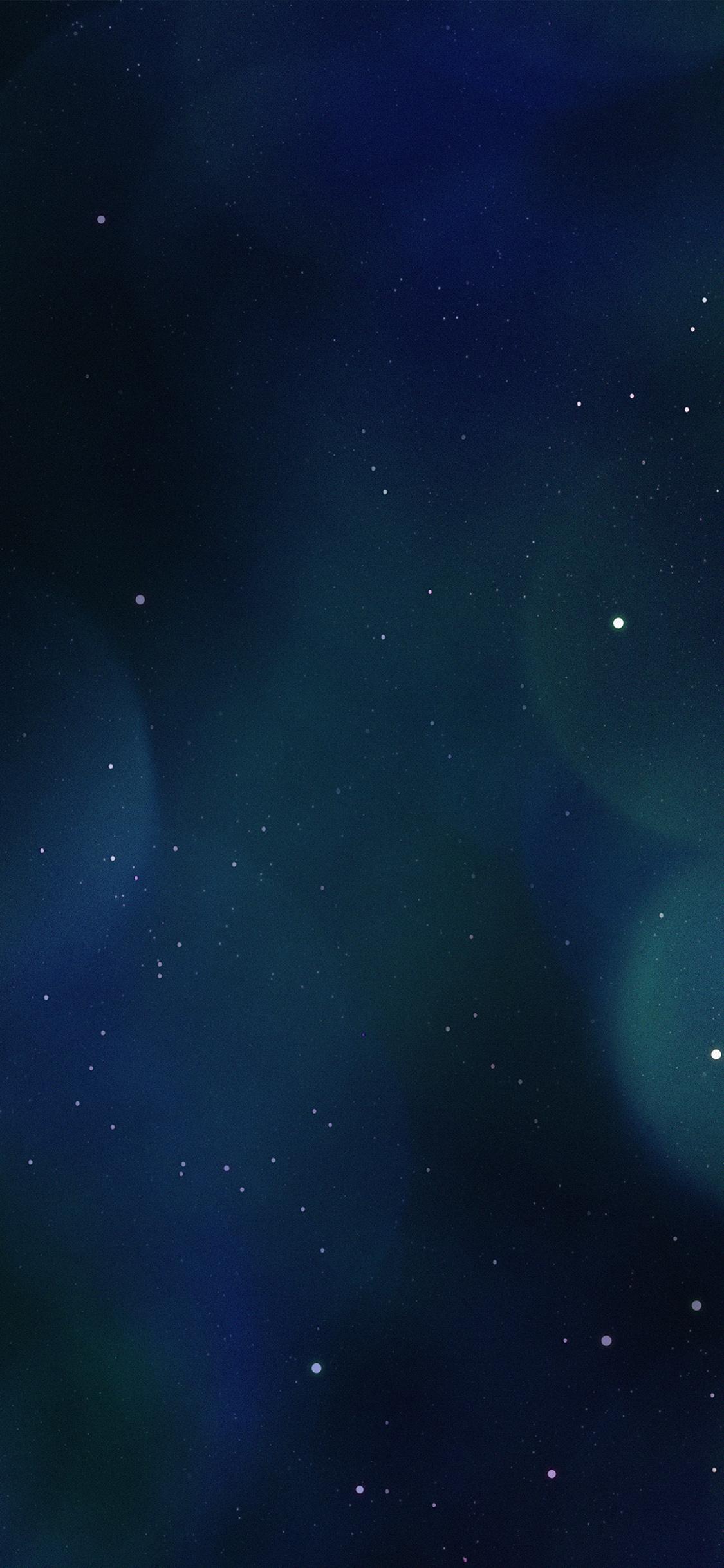 iPhonexpapers.com-Apple-iPhone-wallpaper-ak10-briar-rose-space-blue-flare-art