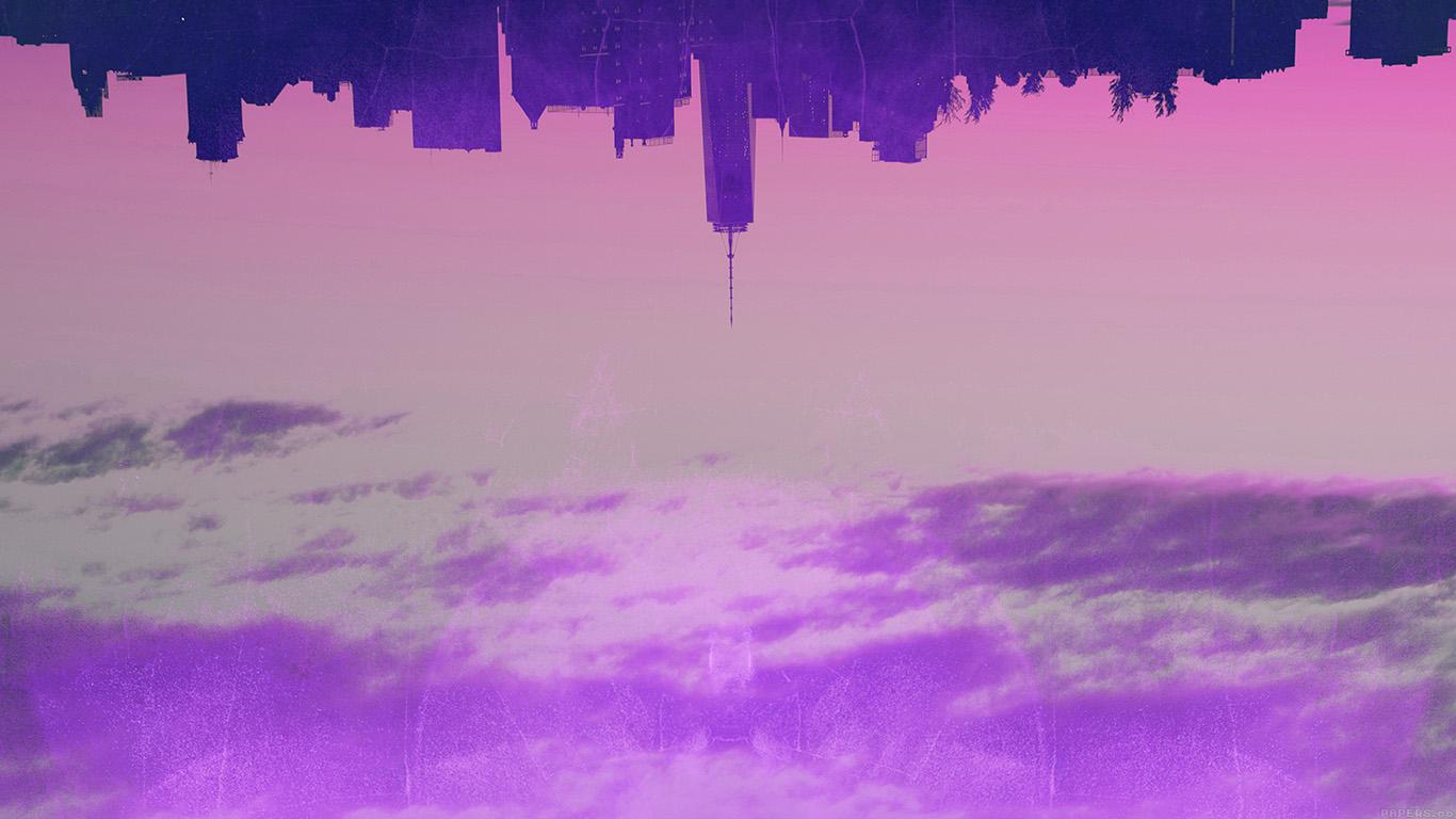 desktop-wallpaper-laptop-mac-macbook-air-ak20-city-art-illust-purple-wallpaper