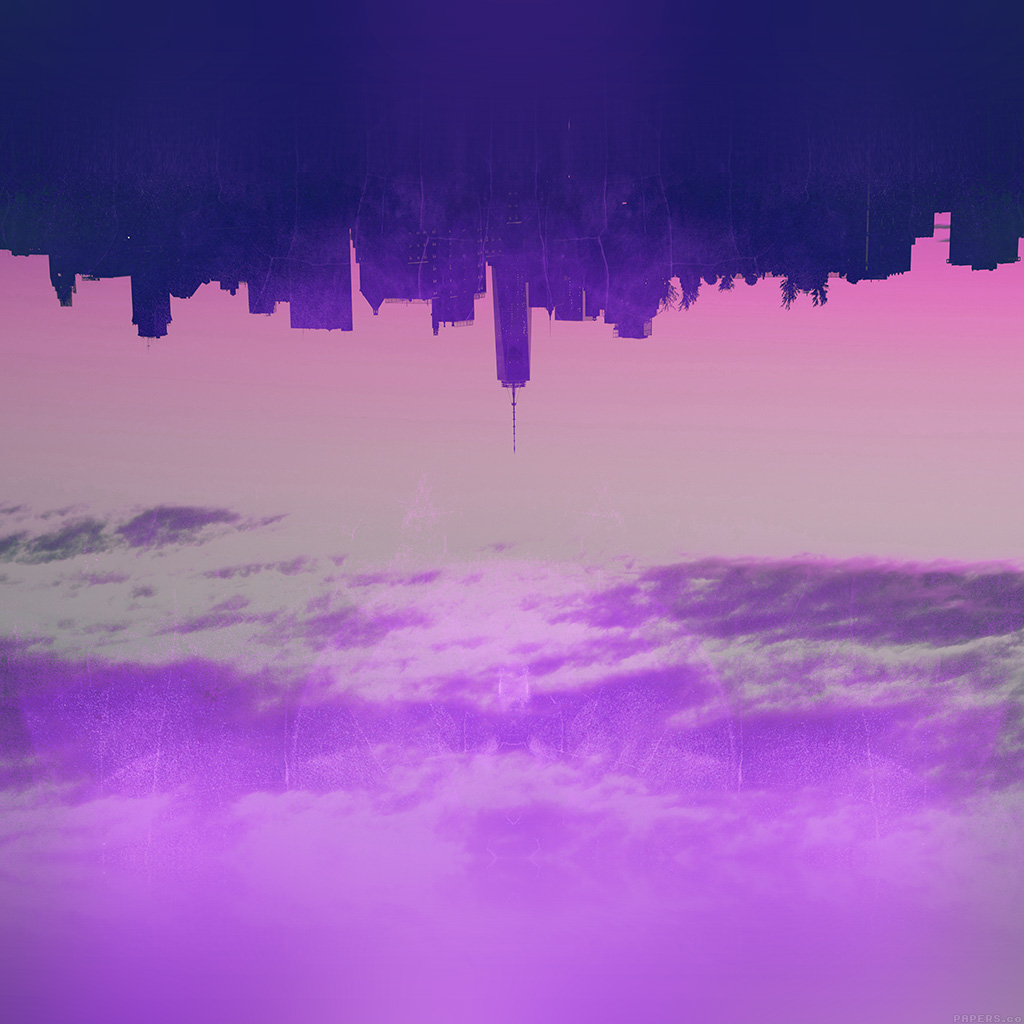 wallpaper-ak20-city-art-illust-purple-wallpaper