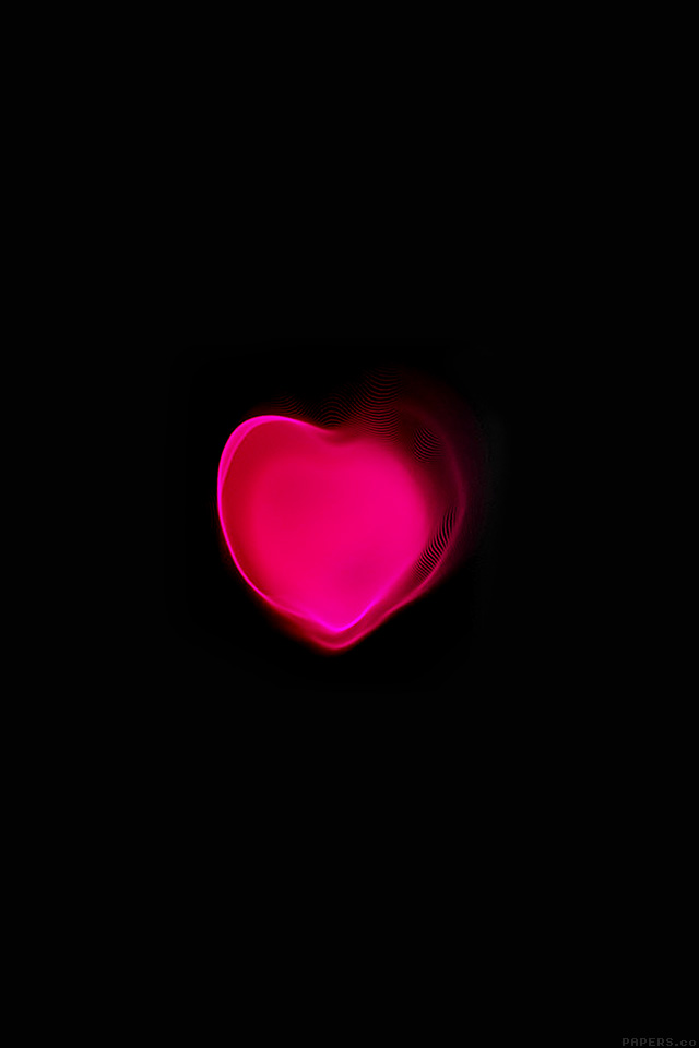 freeios7.com-iphone-4-iphone-5-ios7-wallpaperak23-apple-watch-love-applewatch-art-illust-dark-iphone4