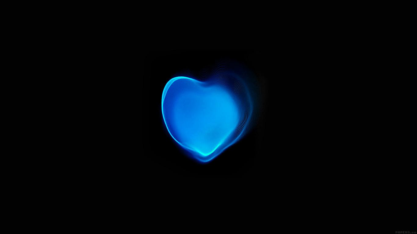 desktop-wallpaper-laptop-mac-macbook-air-ak24-papers-love-applewatch-art-blue-illust-dark-wallpaper