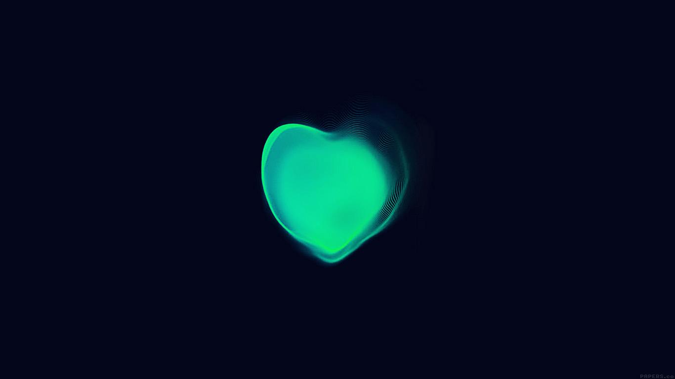 desktop-wallpaper-laptop-mac-macbook-airak25-papers-love-applewatch-art-green-illust-dark-wallpaper