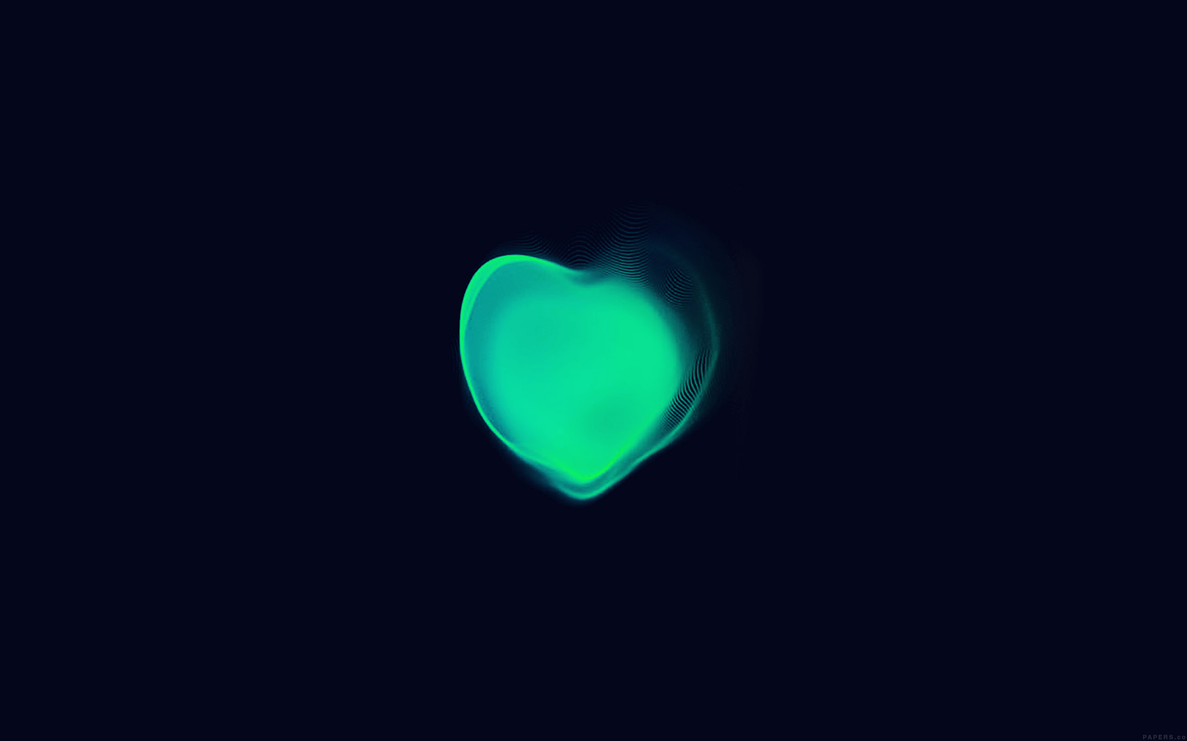 love from the dark essay Apple co-founder steve jobs left behind a deathbed essay about how the non- stop  in the darkness, i look at the green lights from the life supporting machines  and  god gave us the senses to let us feel the love in everyone's heart, not the.