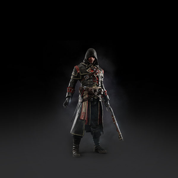 iPapers.co-Apple-iPhone-iPad-Macbook-iMac-wallpaper-ak28-assassins-creed-rogue-game-art-dark-shay-hood-wallpaper