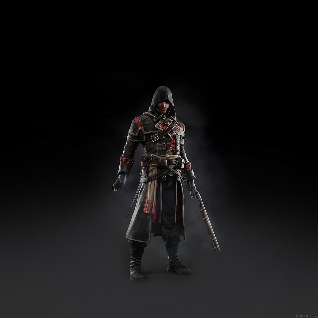 android-wallpaper-ak28-assassins-creed-rogue-game-art-dark-shay-hood-wallpaper