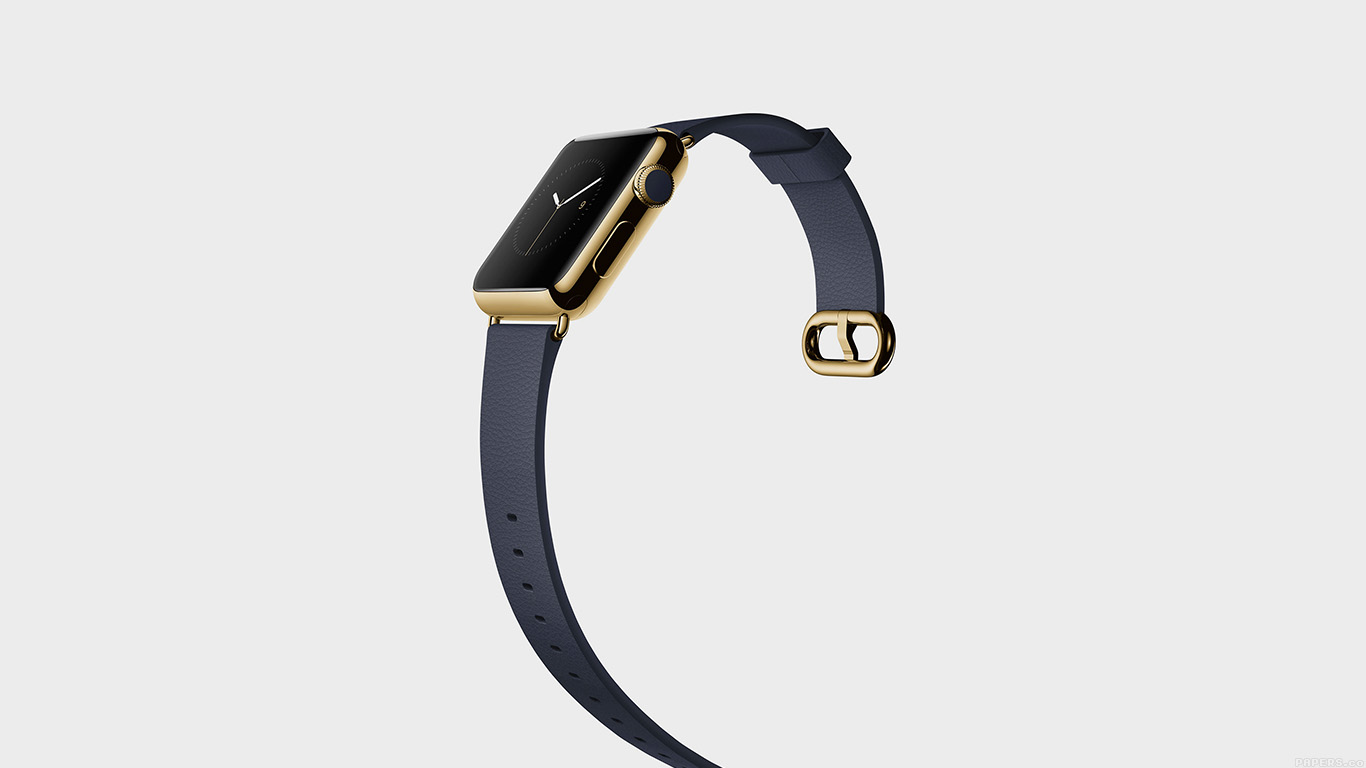 desktop-wallpaper-laptop-mac-macbook-airak29-apple-watch-gold-applewatch-art-wallpaper