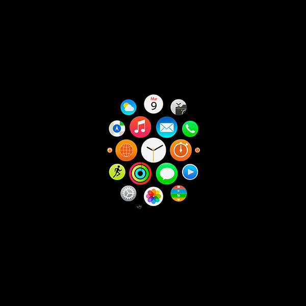 iPapers.co-Apple-iPhone-iPad-Macbook-iMac-wallpaper-ak30-apple-watch-icons-art-illust-dark-wallpaper