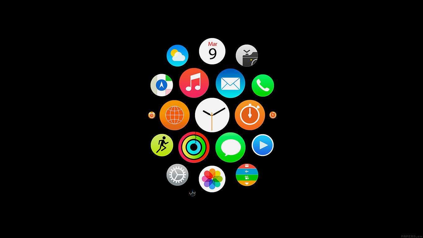 desktop-wallpaper-laptop-mac-macbook-airak30-apple-watch-icons-art-illust-dark-wallpaper