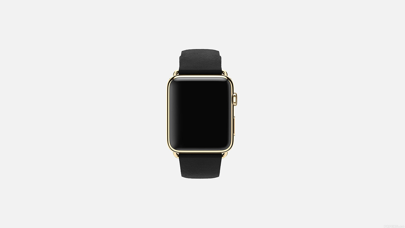 desktop-wallpaper-laptop-mac-macbook-airak31-dark-black-apple-watch-simple-art-wallpaper