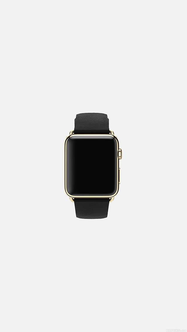 essay on apple watch The result, it says, is that the component cost of the 38mm apple watch sport ben lovejoy is a british technology writer and eu editor for 9to5mac.