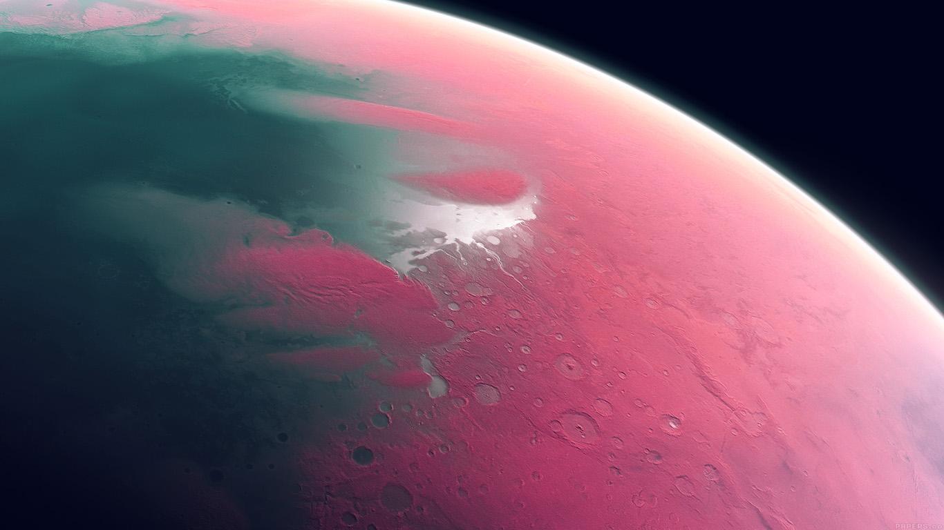 desktop-wallpaper-laptop-mac-macbook-airak34-earth-art-pink-dark-space-wallpaper