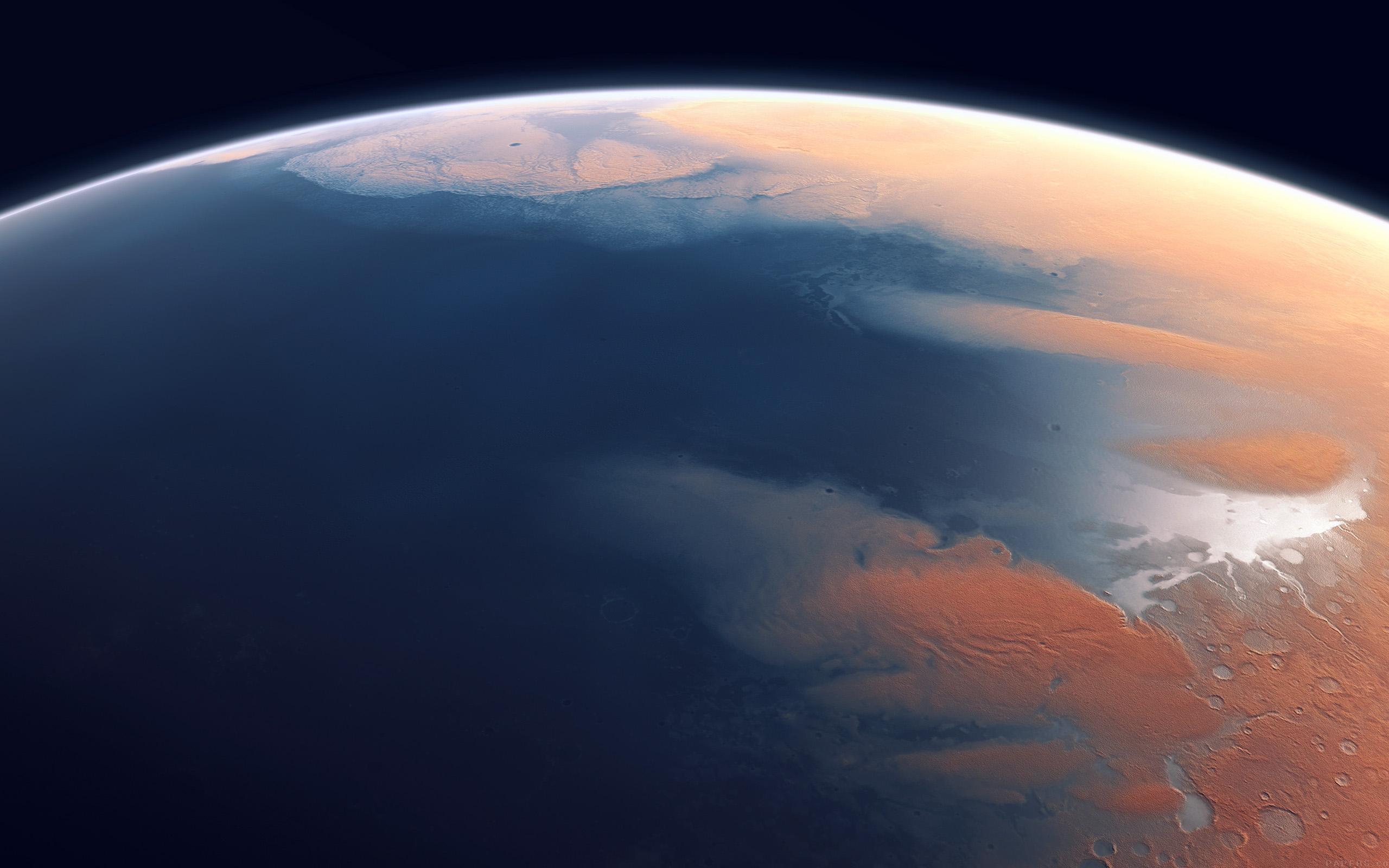 Ak35-earth-art-deep-dark-space