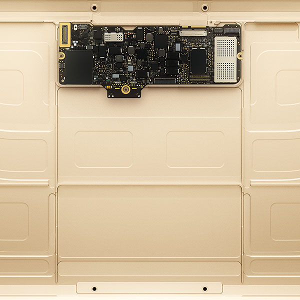 iPapers.co-Apple-iPhone-iPad-Macbook-iMac-wallpaper-ak36-inside-apple-mackbook-gold-art-wallpaper