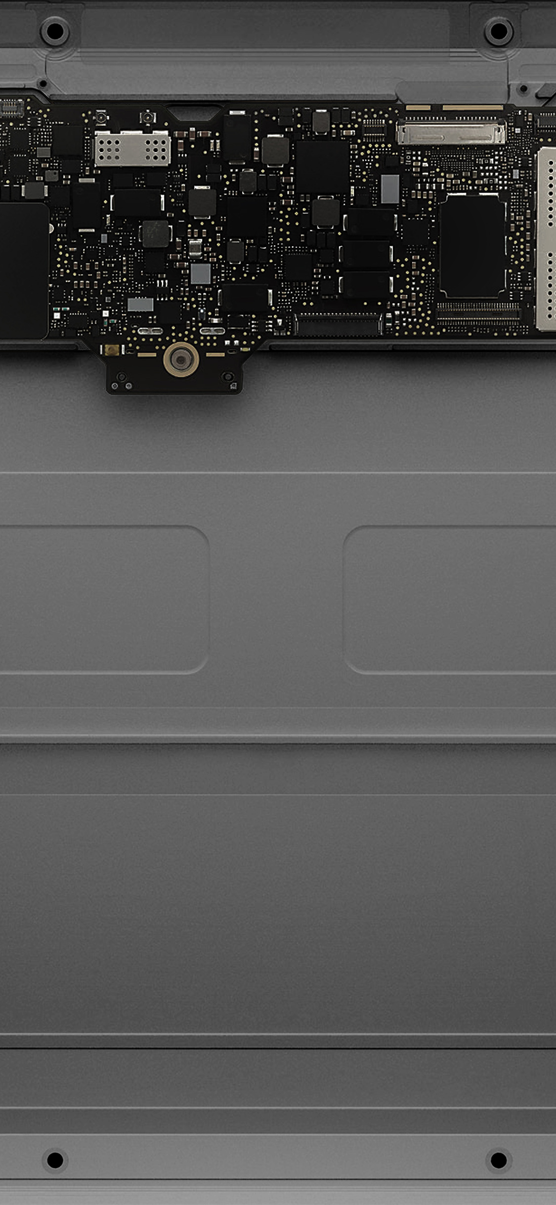 Iphonexpapers Com Iphone X Wallpaper Ak37 Inside Apple Mackbook