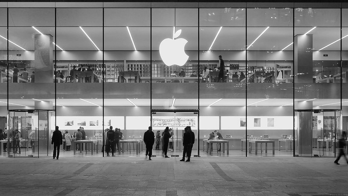 desktop-wallpaper-laptop-mac-macbook-airak40-apple-store-front-bw-dark-architecture-city-wallpaper