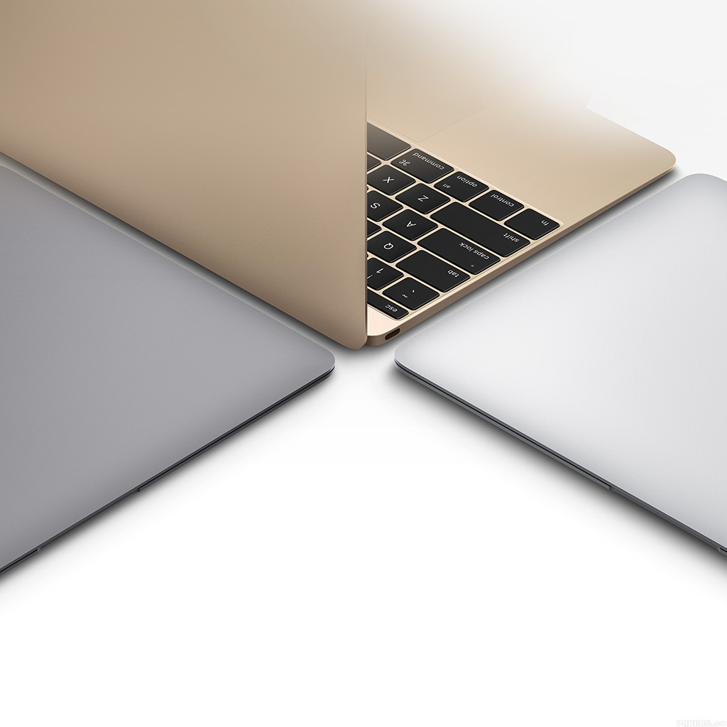 android-wallpaper-ak42-apple-macbook-gold-silver-slate-gray-art-wallpaper