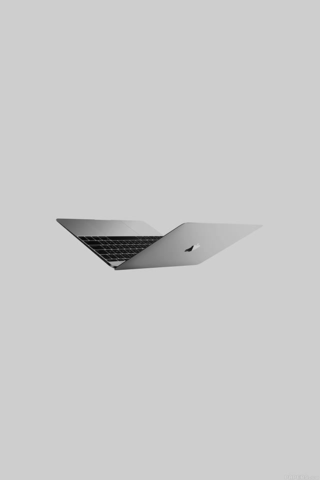 freeios7.com-iphone-4-iphone-5-ios7-wallpaperak47-sliver-apple-macbook-dark-art-iphone4