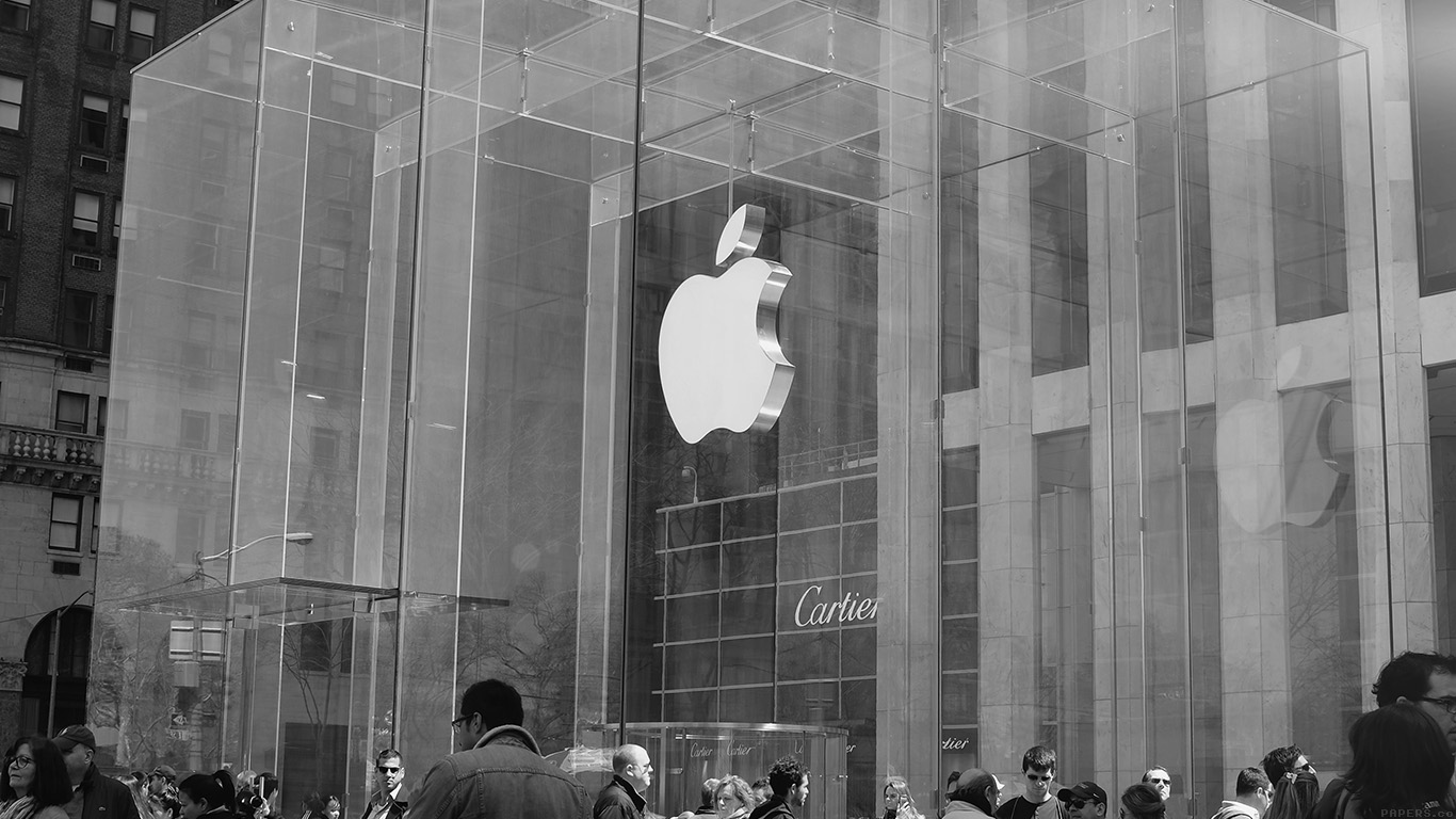 desktop-wallpaper-laptop-mac-macbook-airak49-apple-shop-newyork-dark-bw-cartier-city-wallpaper
