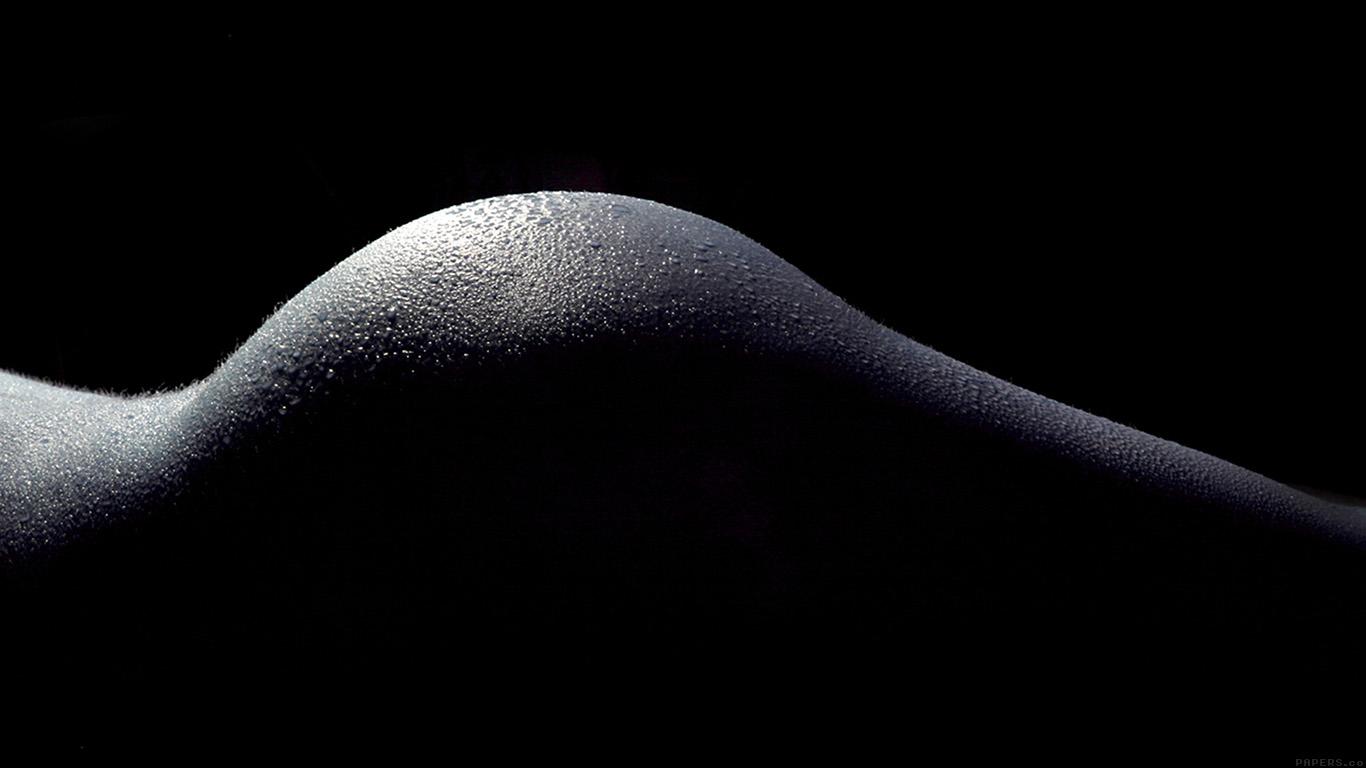 desktop-wallpaper-laptop-mac-macbook-airak51-body-art-nude-dark-nature-wallpaper