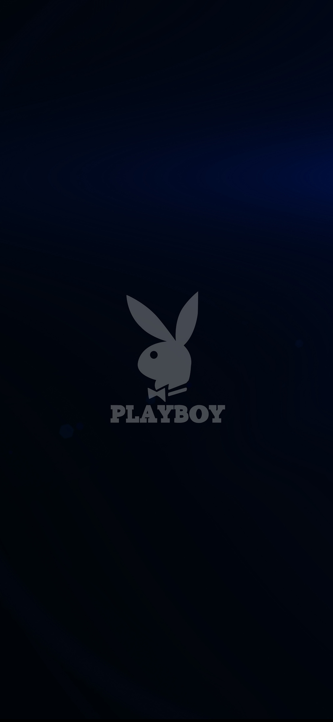 iPhoneXpapers.com-Apple-iPhone-wallpaper-ak53-playboy-logo-dark-logo
