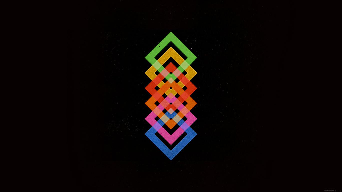 desktop-wallpaper-laptop-mac-macbook-airak55-color-abstract-art-minimal-dark-wallpaper