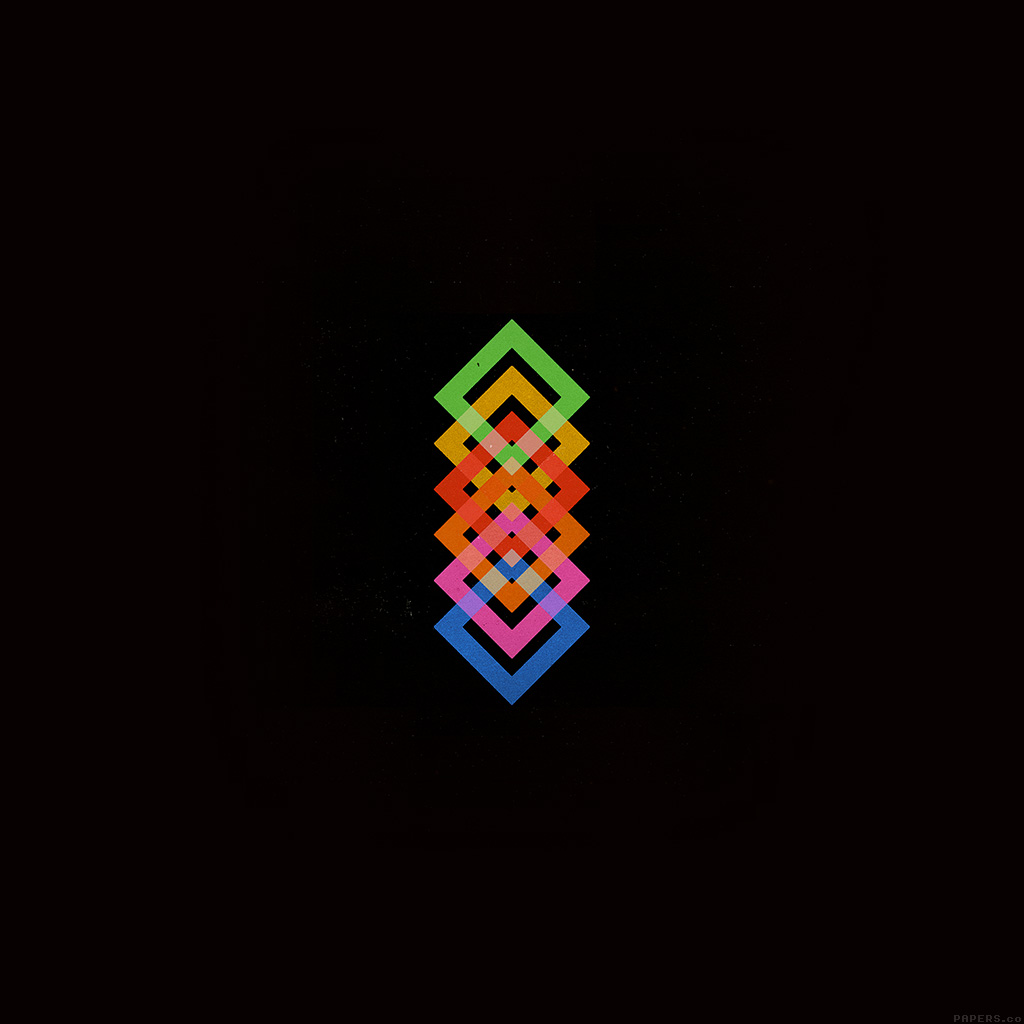 android-wallpaper-ak55-color-abstract-art-minimal-dark-wallpaper
